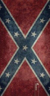 confederationflag_