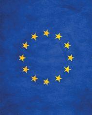 europeflag_