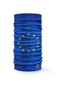 Bandana Tubolare Unione Europea