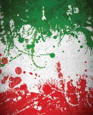 italianflag2_