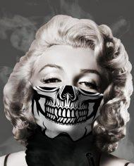 VampireSkullSmoke_marilyn3