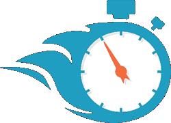 bandana personalizzata consegna in 24 ore