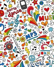 music_