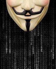 Anonymous_