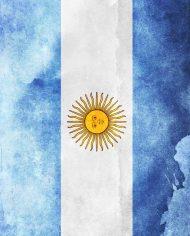 argentina_