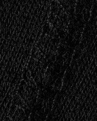 tessuto poliestere microfibra