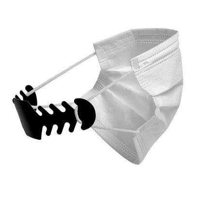 cinturini-mascherine