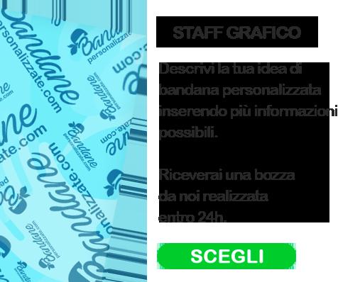 Staff Grafico