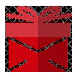 scaldacollo regalo