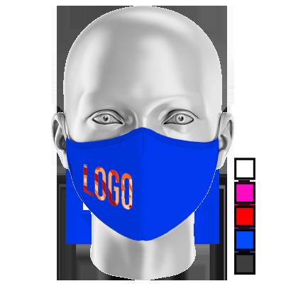 mascherine personalizzate certificate colorate ffp2 stampa hd